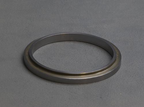 Cale  d'épaisseur pour scie circulaire